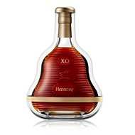 Hennessy by Marc Newson XO 2018 0,7l 40%