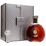 Remy Martin Louis XIII. Time Collection 0,7l 40% - Koňak