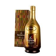Hennessy Privilege Collectors 0,7l 40% L.E. - Koňak