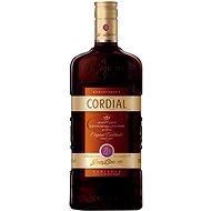 Cordial 0,5l 35% - Likér