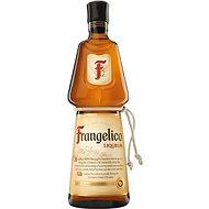 Frangelico 1l 20% - Likér