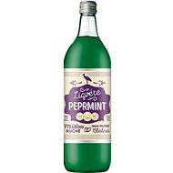 Liqvére Peprmint 2l 20% - Likér