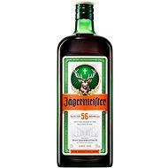Jägermeister 1,75l 35% - Likér