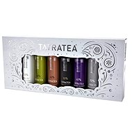 Tatratea  Mini Set Mix (22-32-42-52-62-72) 6×0,04l - Likér