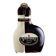 Sheridan's 0,5l 15,5% - Likér