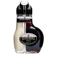 Sheridan's 0,7l 15,5% - Likér