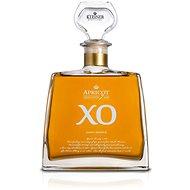 Kleiner Apricot XO 7Y 0,7l 43% - Pálenka
