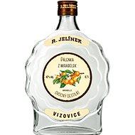 Mirabelkovice 0.7l 42% - Spirit