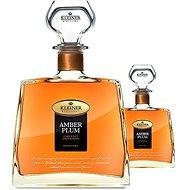 Kleiner Amber Plum Cabernet Sauvignon 0,7l 43% - Pálenka