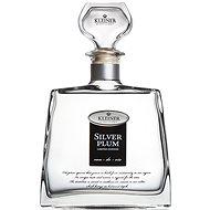 Kleiner Silver Plum 0,7l 43% - Pálenka