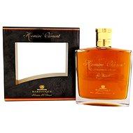 Clement Cuvee Homere 0,7L 44% - Rum