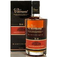 Clement Xo 6Y 0,7L 42% - Rum