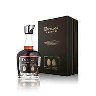 Dictador 2 Masters Glenfarclas 45y 1972 0.7l 45% L.E. / Bottled 2017 - Rum
