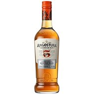 Angostura 5Y 0,7l 40% - Rum