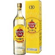 Havana Club Anejo 3Y 3L 37,5% Gb - Rum