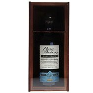 Malecon Rare Proof 18y 1998 0.7l 51.7% / Bottled 2016 - Rum