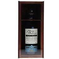 Malecon Rare Proof 18Y 1998 0,7L 51,7% / Rok Lahvování 2016 - Rum
