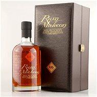 Malecon Seleccion Esplandida 25Y 1982 0,7l 40% - Rum