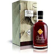 Malecon Seleccion Esplandida 25Y 1987 0,7L 40% - Rum