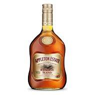 Appleton Estate 8Y 0,7L 40% - Rum