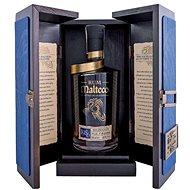 Malteco 30Y 1986 0,7l 40% - Rum