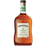 Appleton Estate Signature Blend 0,7L 40% - Rum