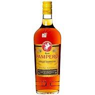 Pampero Anejo Especial 1l 40% - Rum