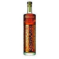 Phraya Rum 0,7L 40% - Rum