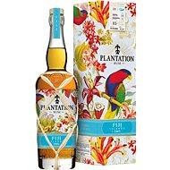 Plantation Fiji 2005 15Y 0,7L 50,2% L.E. - Rum