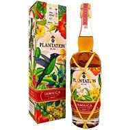 Plantation Jamaica 2003 17Y 0,75L 49,5% L.E. - Rum