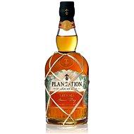 Plantation Xaymaca 4Y 0,7L 43% - Rum