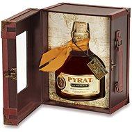 Pyrat Xo Reserve 15Y 0,7L 40% Lodní Kufr - Rum