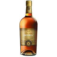 Ron Botran Solera 1893 18Y 1l 40% - Rum