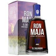 Ron Maja 12Y 0,7l 40%