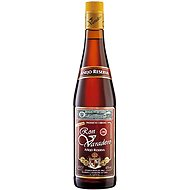 Ron Varadero Anejo Reserva 0,7L 40% - Rum