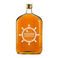 Bartida Tuzemák 1l 37,5% - Rum