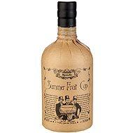 Rumbullion Summer Fruit 0,5l 32,1% - Rum