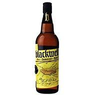 Blackwell Rum 0,7l 40% - Rum