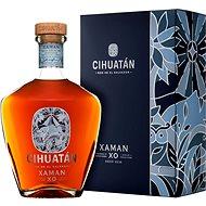 Cihuatán Xaman XO 16y 0,7l 40% GB - Rum