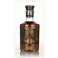 Botran Cobre 0,7l 45% L.E. - Rum