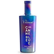 Clement Blanc Canne Bleue 2019 0,7l 50% - Rum