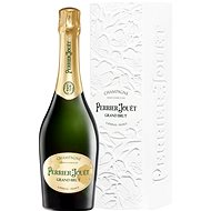 Perrier Jouët Grand Brut 0,75l 12,5% GB - Šampaňské