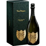 Dom Perignon Blanc Vintage Brut Lenny Kravitz 2008 0,75l 12,5% - Šampaňské