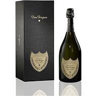 Dom Pérignon Blanc Vintage 2010 0,75l 12,5% GB - Šampaňské