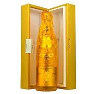 Louis Roederer Cristal 2005 0,75l 12% GB - Šampaňské