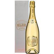 Luc Belaire Gold blanc 0,75l 12,5% - Šumivé víno