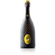 Bepin de Eto Conegliano Superiore DOCG Millesimato Extra Dry 0,75l 11,5% - Šumivé víno