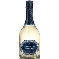 Le Manzane Springo Blue Coneliano Prosecco Superiore Rive Di Formeniga DOCG Brut 0,75l 11,5% - Šumivé víno