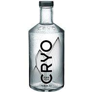 Cryo Vodka 0,7l 40% - Vodka