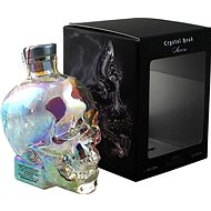 Crystal Head Vodka Aurora 0,7l 40% - Vodka